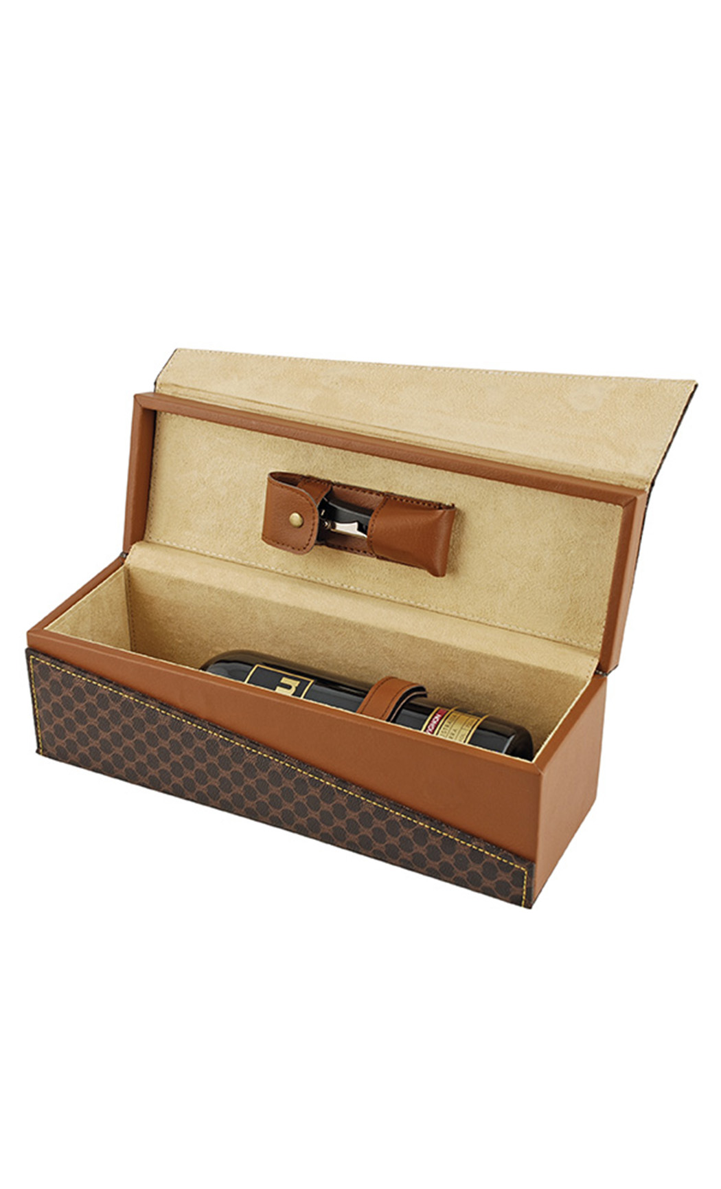 Madison Avenue Gift Box