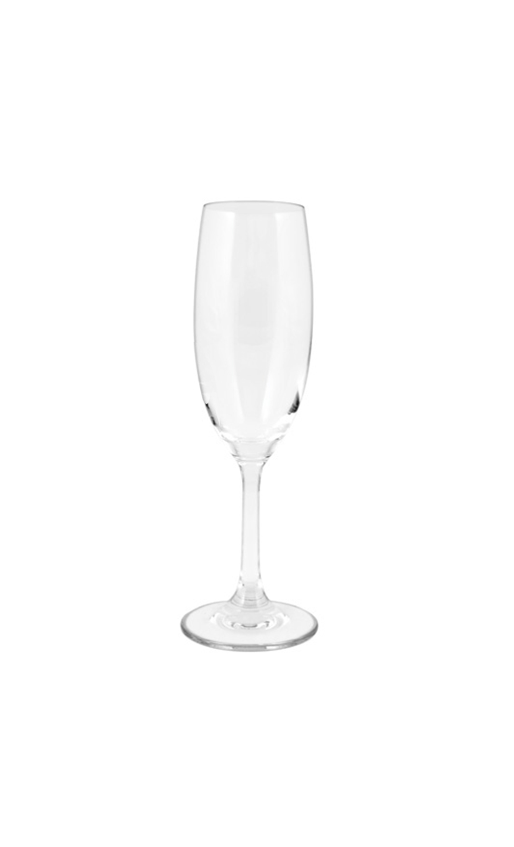 Champagne Flute (Set of 6)