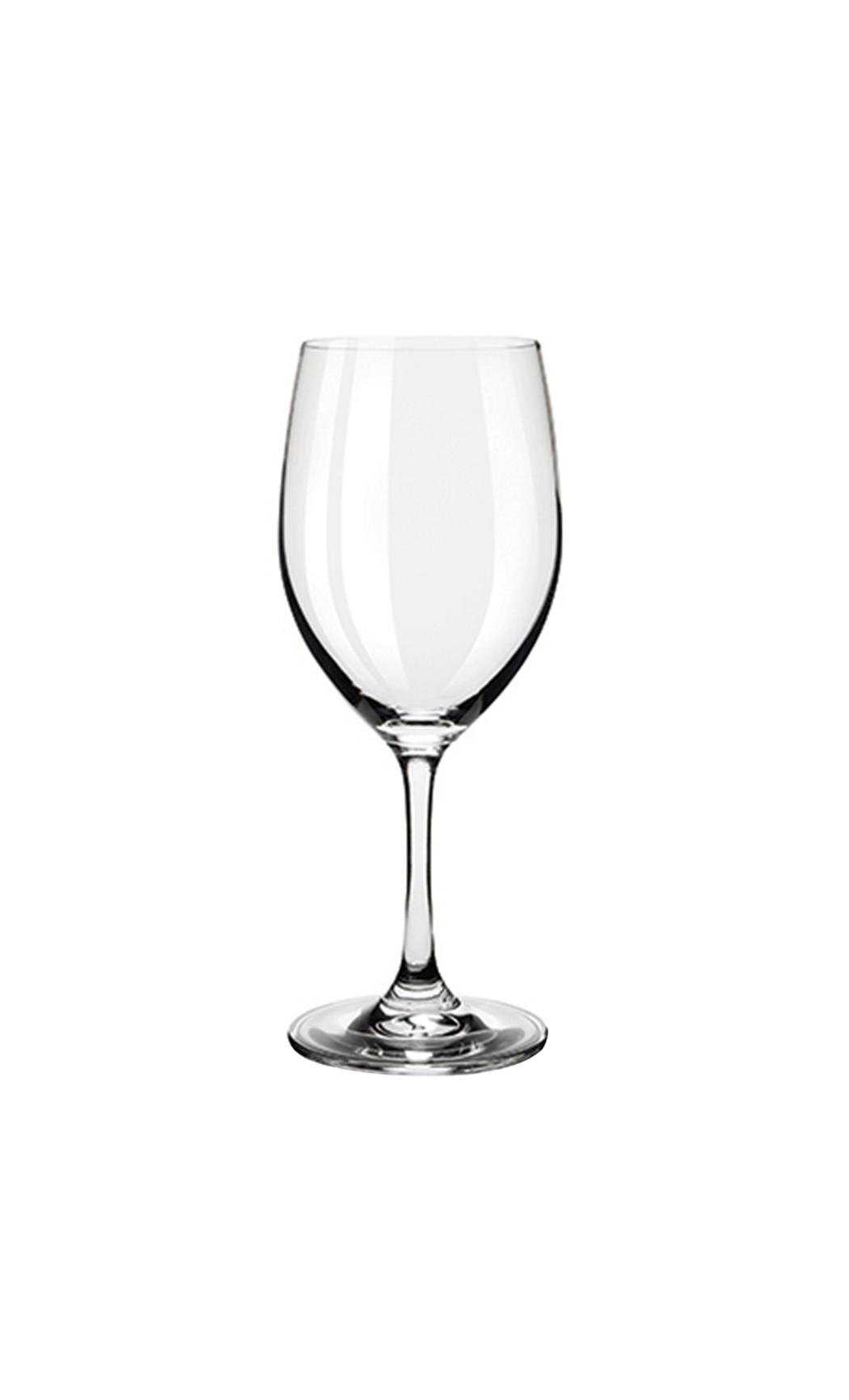 Duet Tasting Glass (Set Of 6)