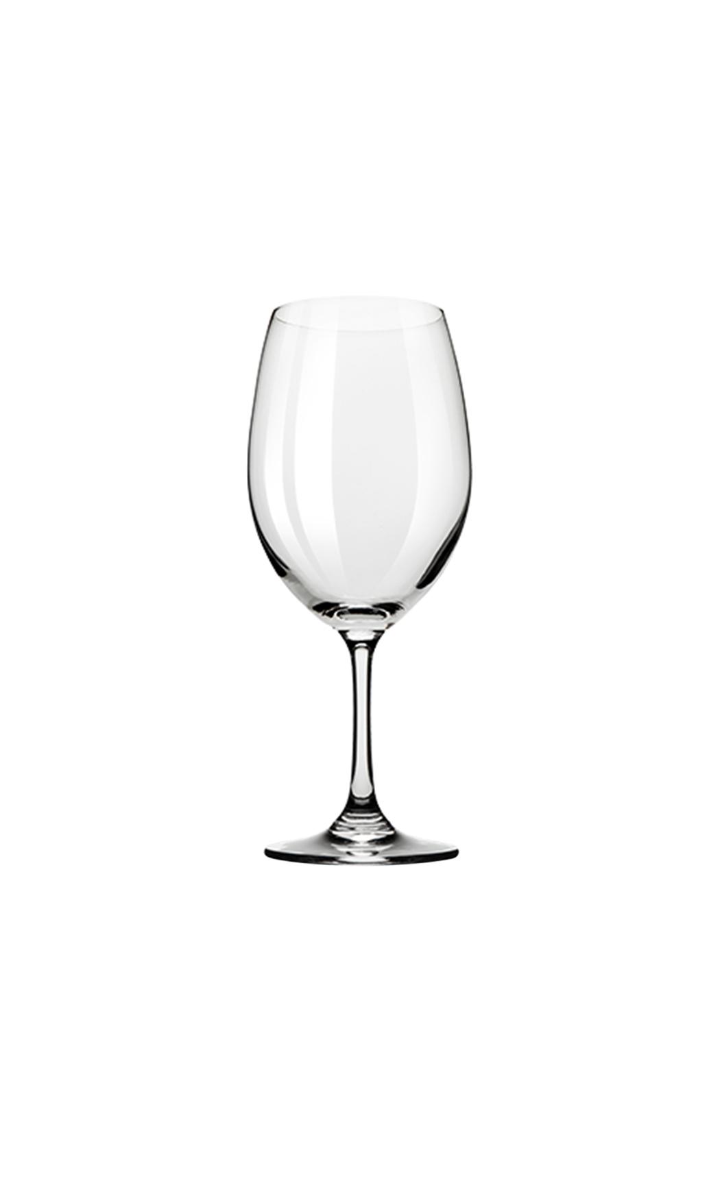 Bordeaux Glass (Set Of 6)