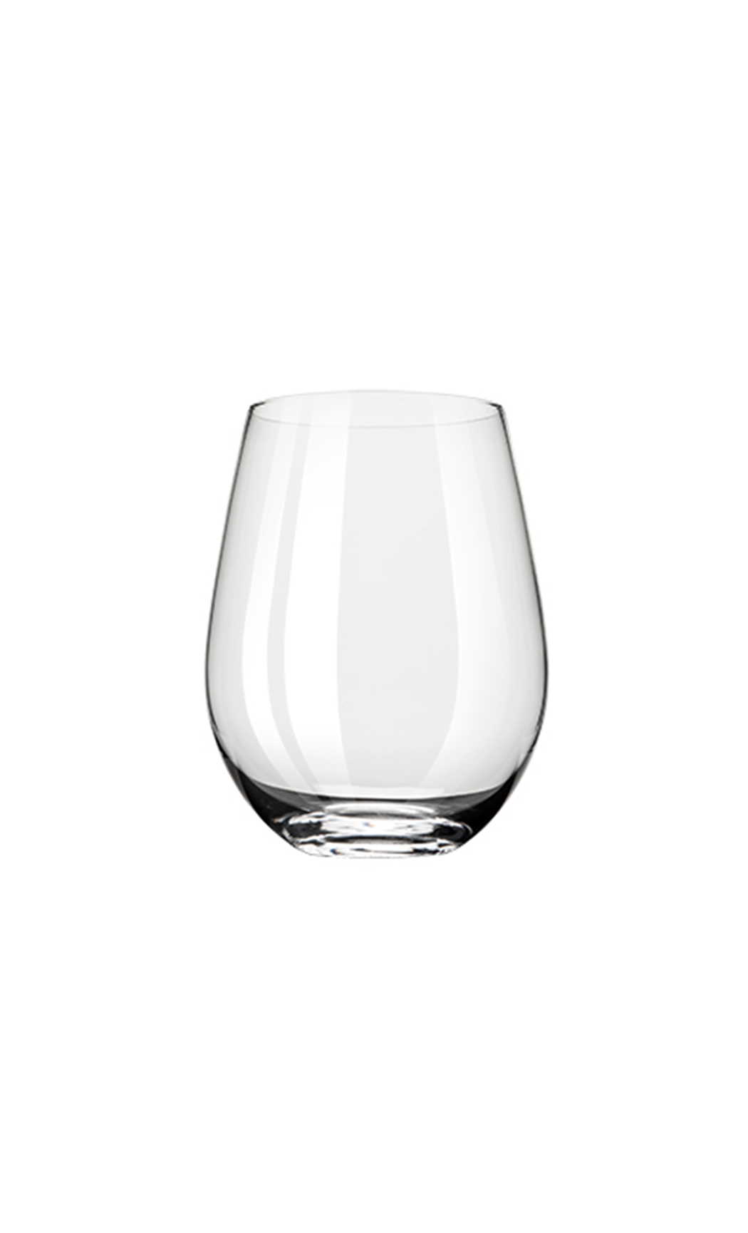 Stemless Glass (Set of 6)