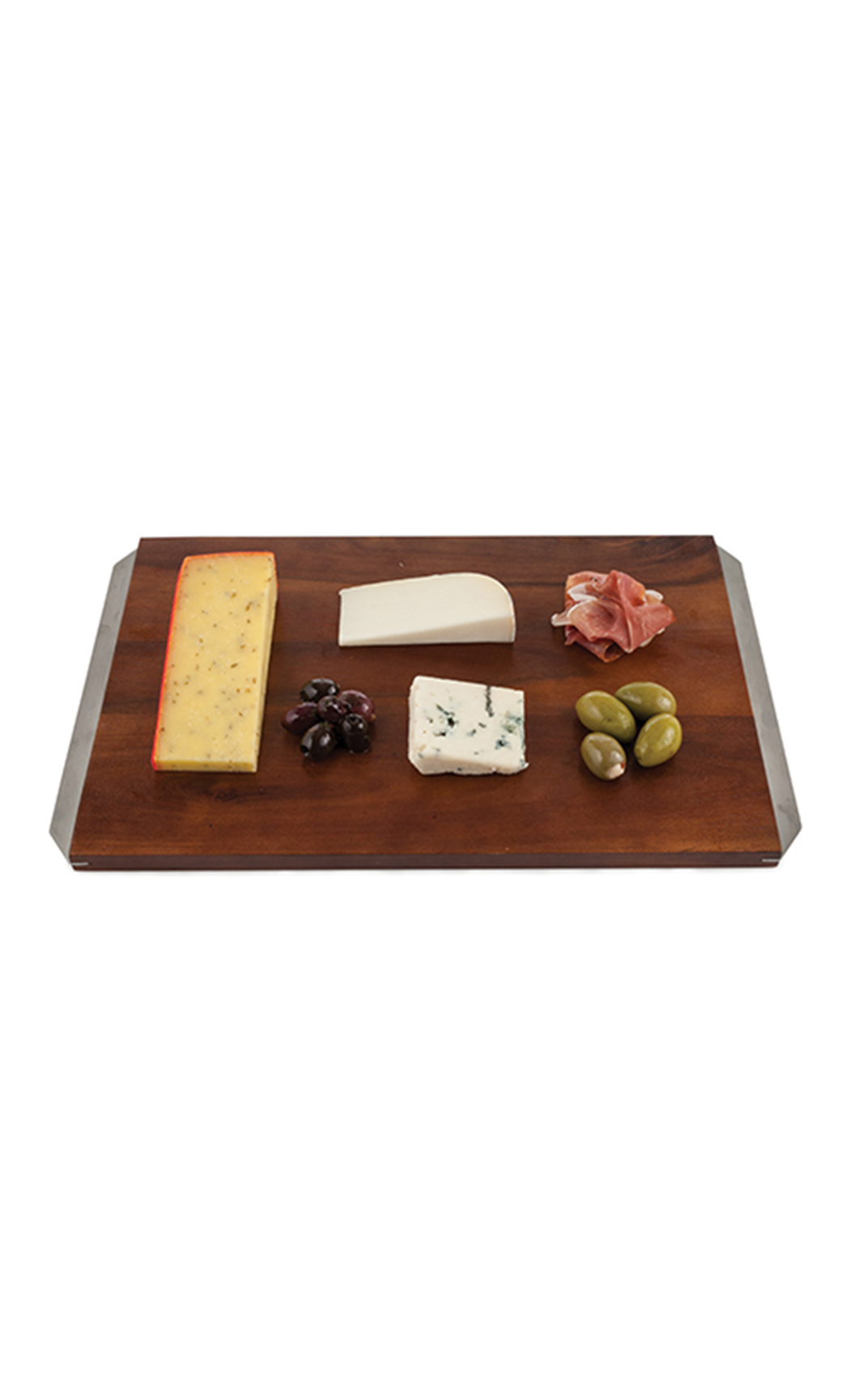 Admiral: Acacia Cheese Board