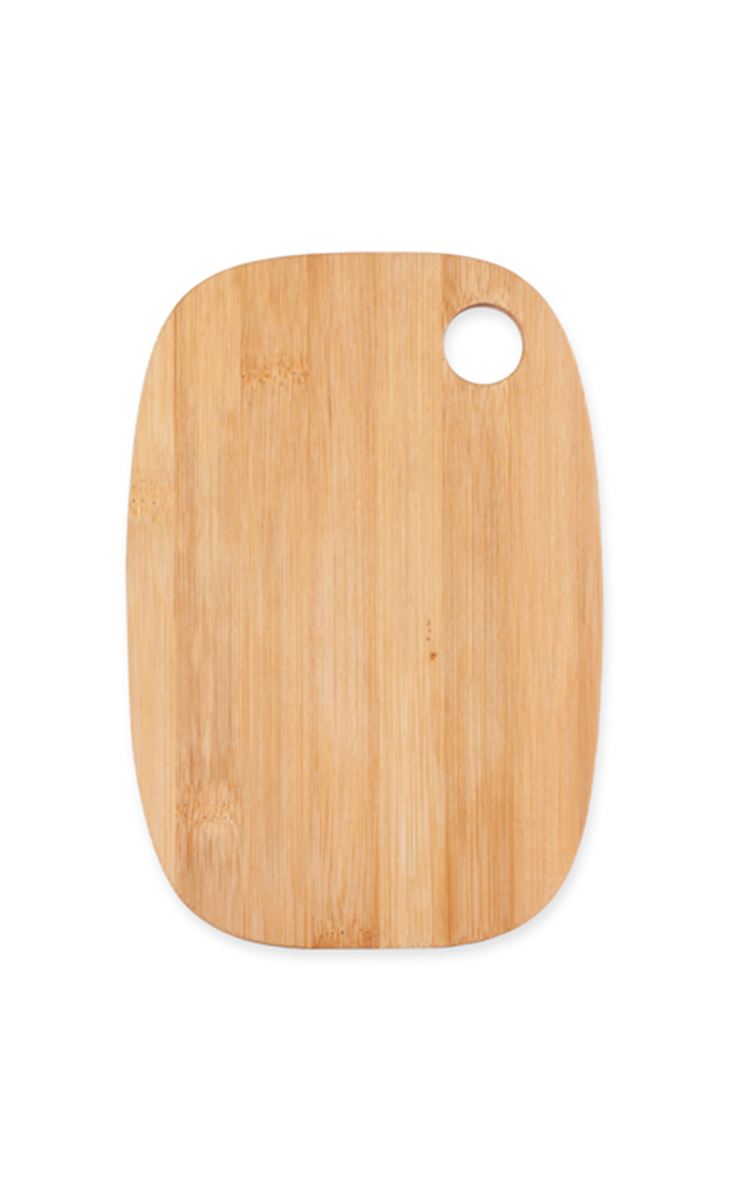 Morsel Bamboo Serving Board