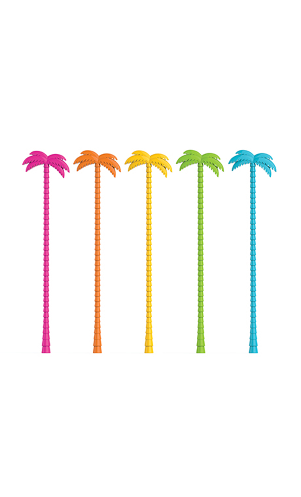 Palm Stir Sticks