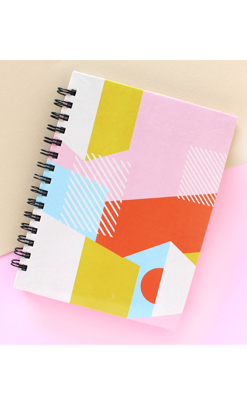 Creative Middle Wedding Edition Planner 2