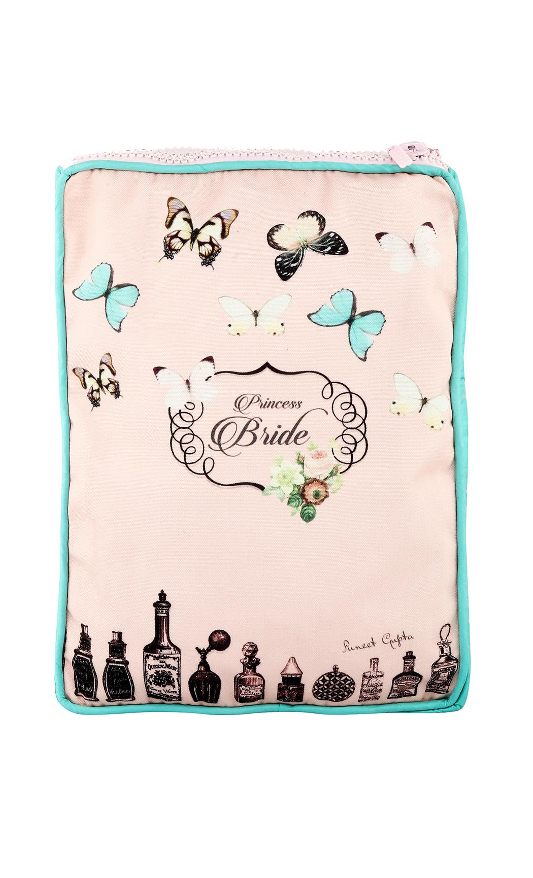 Princess Bride Multipurpose Bag