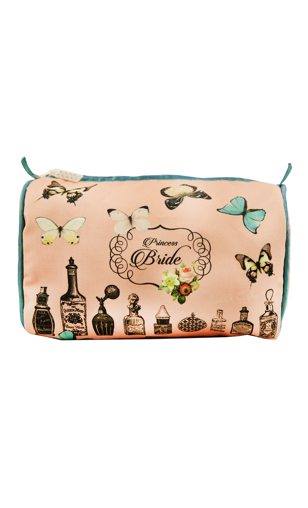 Princess Bride Vanity Bag