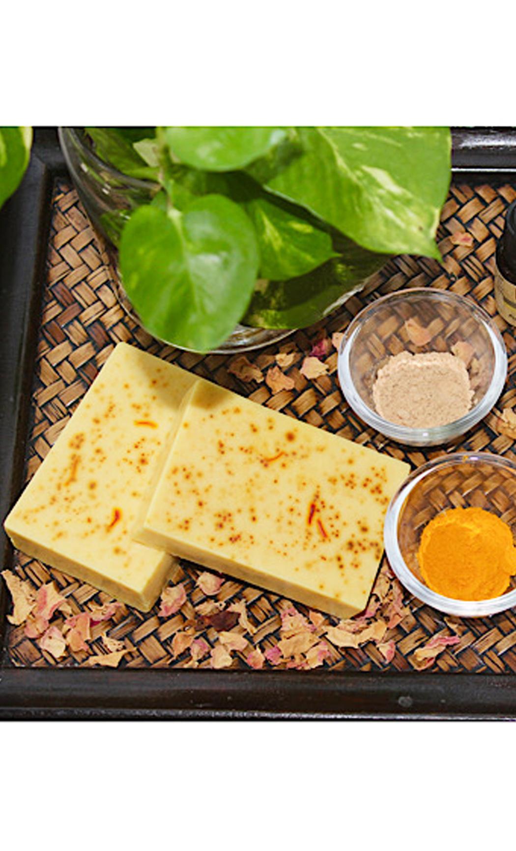 Grandma's Recipe Sandalwood Soap Bar. Buy Online