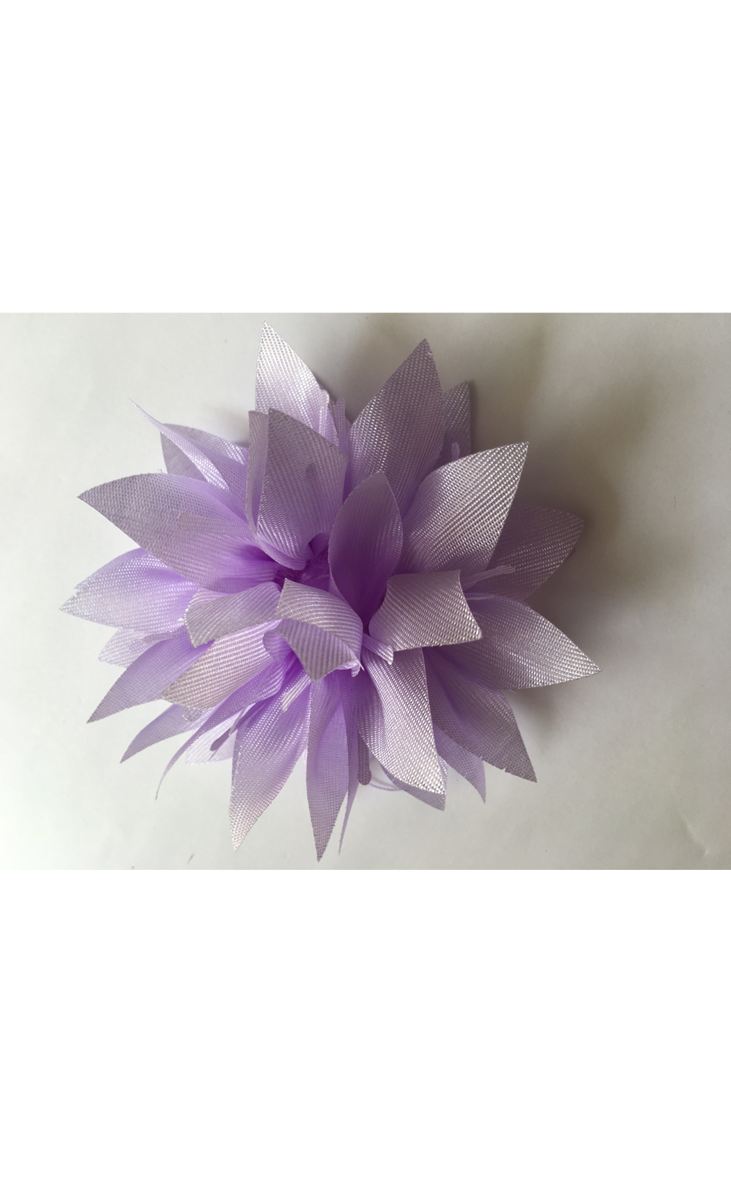Ready to Stick Lotus Bows (Set of 3) - Buy Online