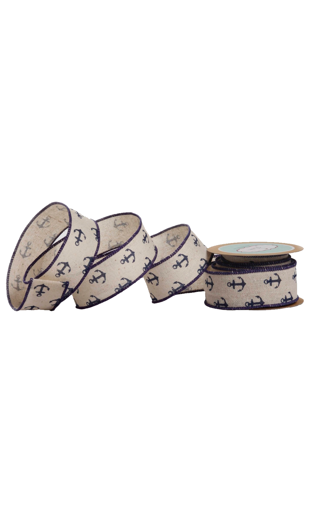 Anchor Printed Ribbon - Buy Online