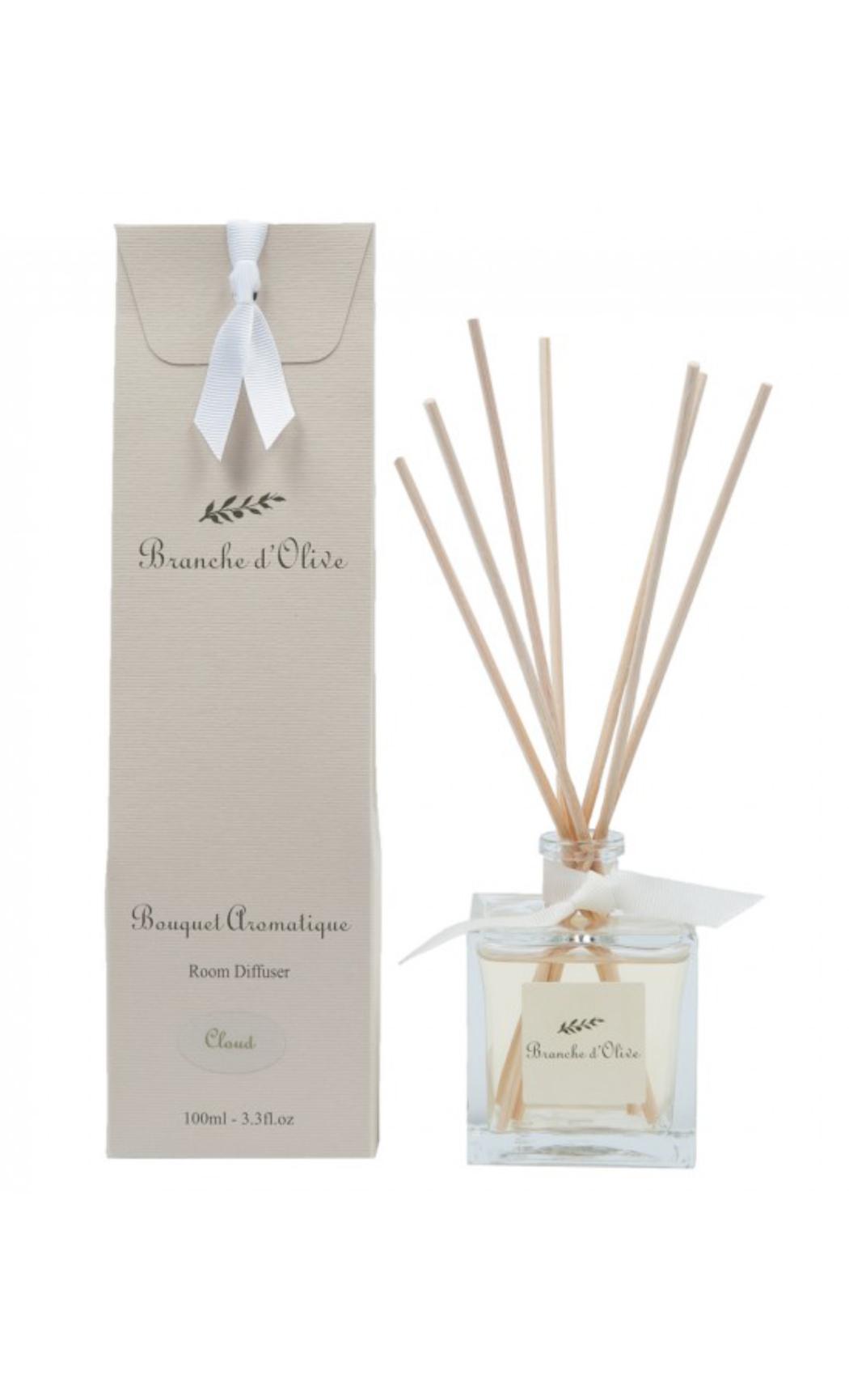 Reed Fragrant Diffuser Sticks - Dreamy